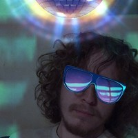 Skytidewonder's photo