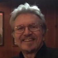 Randy Lee's photo