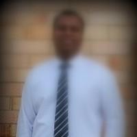vick's photo