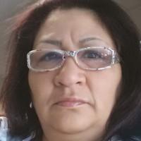RaquelM517's photo