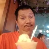 Thaiguy's photo