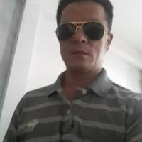 nguyendon's photo