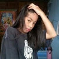 LoRaInE12's photo