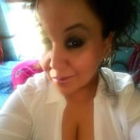 DuchessDD's photo
