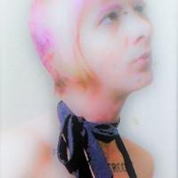 7echaria's photo