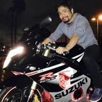 Pacs2017's photo