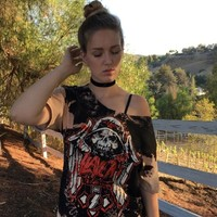 Jules's photo