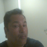 Ustiger's photo