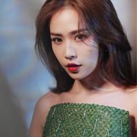 Su Meiqi 's photo