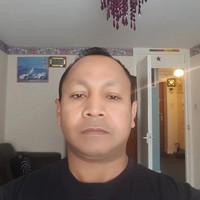 musah31's photo