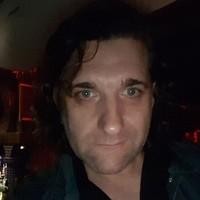 itscowitz's photo