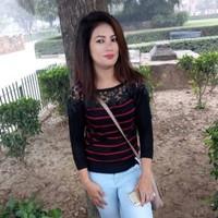 Priya1374's photo