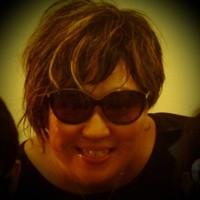 MMKA's photo