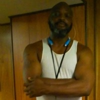 Jerome730's photo