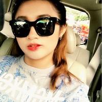 Linhmai's photo