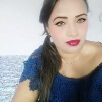 shreeya's photo