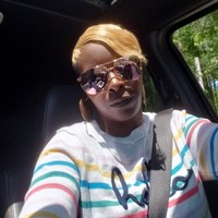 Rhonda's photo