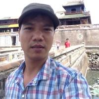 trantrang's photo