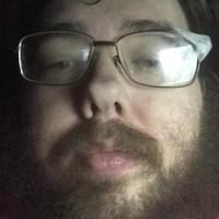 khruler's photo