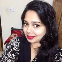 khushi 's photo