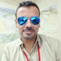 Youcef 's photo