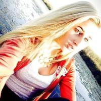 Maria_Jeni125's photo