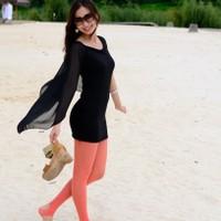 xiao yue's photo