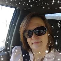 Tammy 's photo