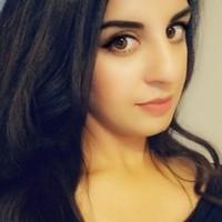 Aliyah021's photo