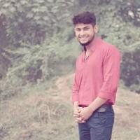 Maddy Dahiya's photo