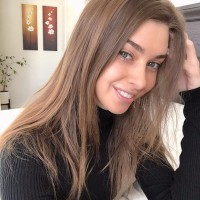 Vera's photo