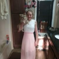 princess heather's photo