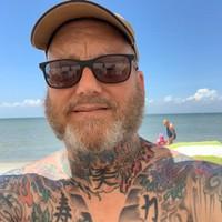 Tattooman's photo