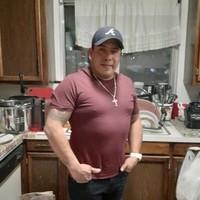 Moreno's photo
