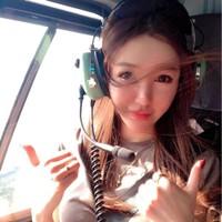 jingjing's photo
