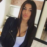 Bliss finder dating