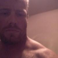 Adam1976ixq's photo