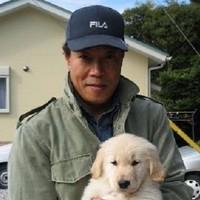 Jun's photo