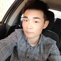 LEON's photo