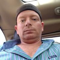 billyred's photo