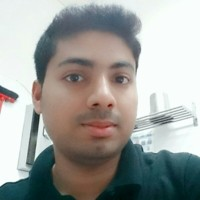 jainvarghese's photo