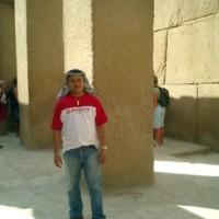 johnnyzulu's photo