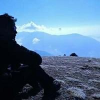 RDsam's photo