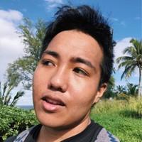 Joffy's photo