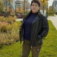 гульнара's photo