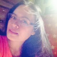 denzaih_36's photo