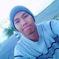 Joriael's photo