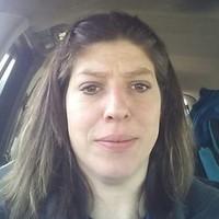 Jacqueline's photo