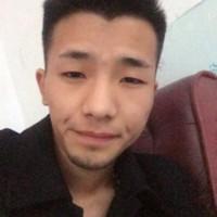 yimei's photo