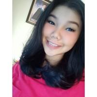 Tifanndy's photo